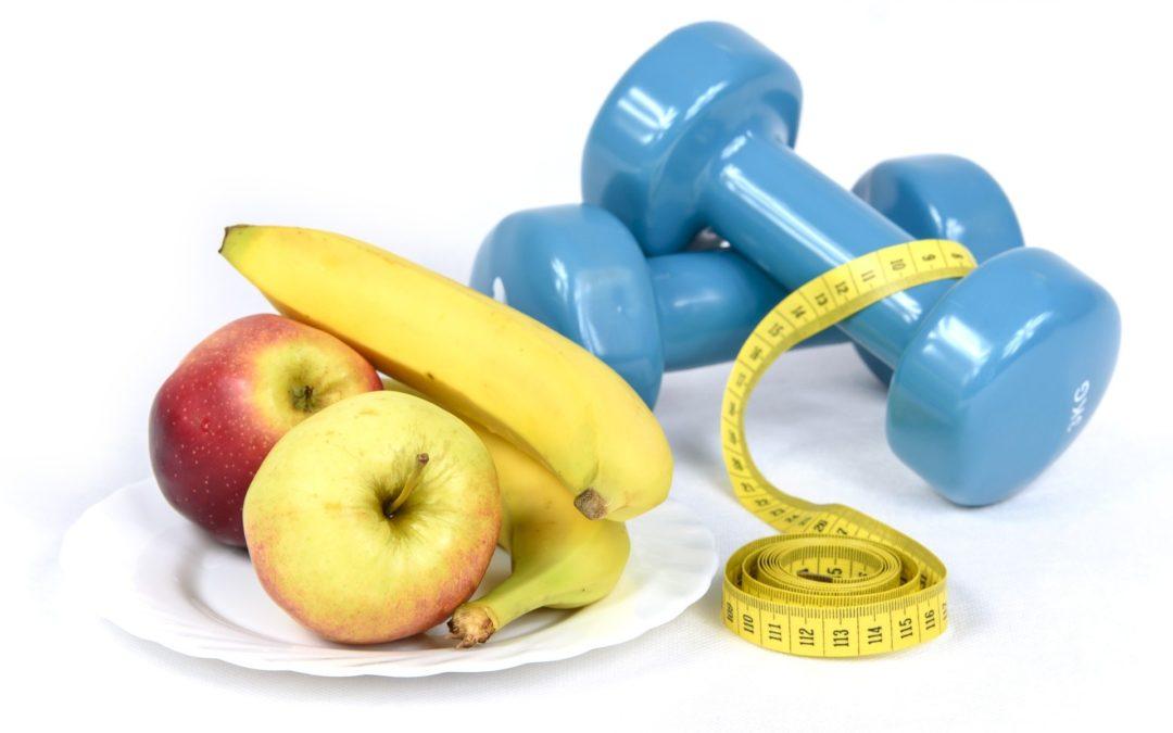 Excesso de peso e obesidade podem causar pelo menos 13 tipos de câncer